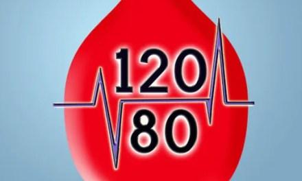 Blood Pressure Tracker – Pro Version Ipa App iOS Free Download