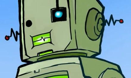 Girls Like Robots Ipa Game iOS Free Download
