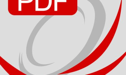 PDF Reader Pro Ipa App iOS Free Download
