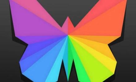 Photo Editor+ Ipa App iOS Free Download