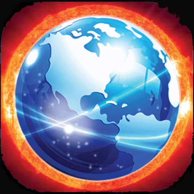 Photon Flash Player Ipa App iOS Free Download