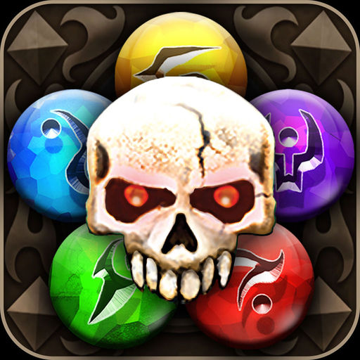 Puzzle Quest 2 Ipa Game iOS Free Download