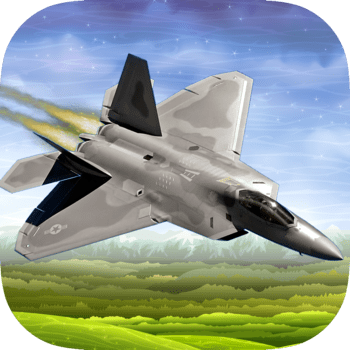 Raptor Revenge Pocket Ipa Game iOS Free Download