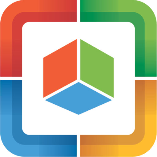 SmartOffice2 – View & edit MS Office files & PDFs Ipa App iOS Free Download
