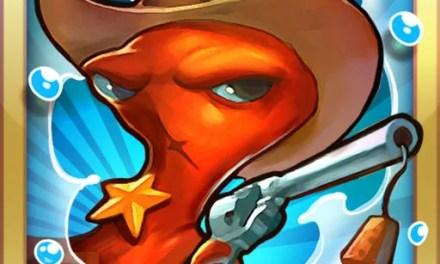 Squids Wild West Ipa Game iOS Free Download