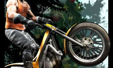 Trial Xtreme 2 Winter Edition Ipa Game iOS Free Download