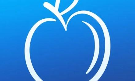 iStudiez Pro – Homework, Schedule, Grades Ipa App iOS Free Download