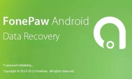 FonePaw Android Data Recovery – Win/mac RAR App Free Download