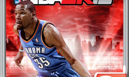 NBA 2K15 Ipa Game iOS Free Download