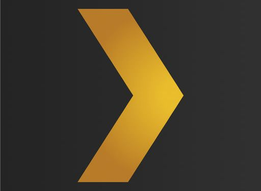 Plex Ipa App iOS Free Download
