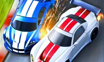 VS. Racing 2 Ipa Game iOS Free Download