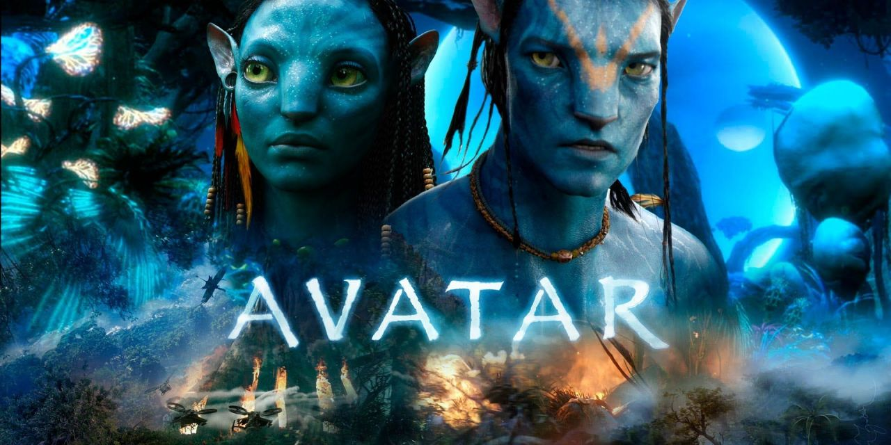 avatar hd apk game android free download - null48