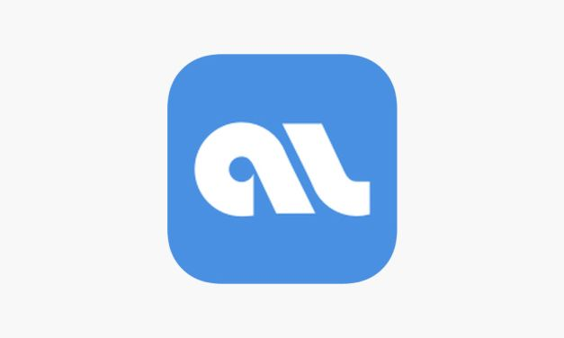 Airlief: Air Quality Data&Tips Ipa App iOS Free Download
