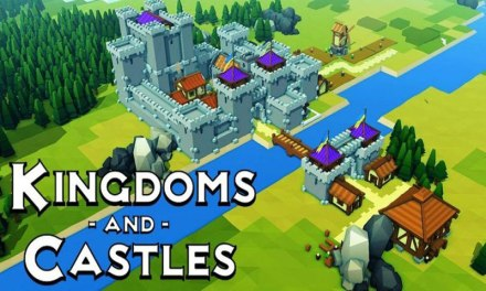Castle Kingdom Apk Game Android Free Download