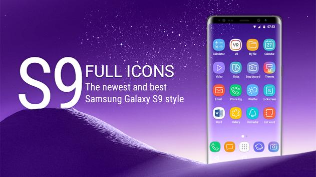 Samsung Experience Home Apk App Android Free Download