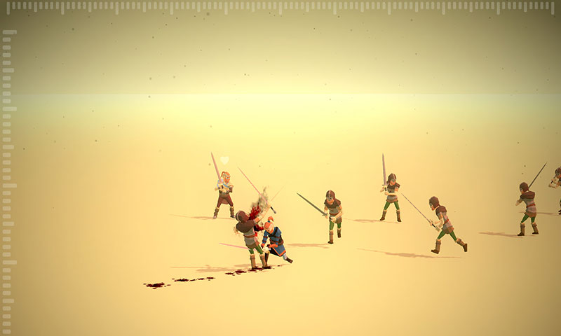A Way To Slay Apk Game Android Free Download