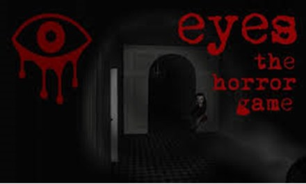 Eyes – The Horror Game Apk Android Free Download