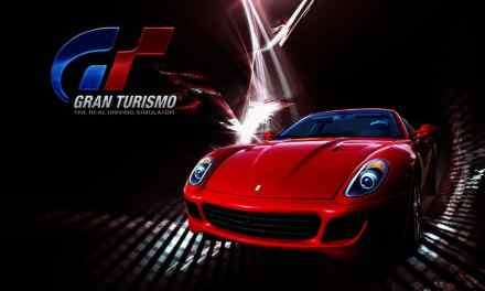 Gran Turismo 5 Game Free Download