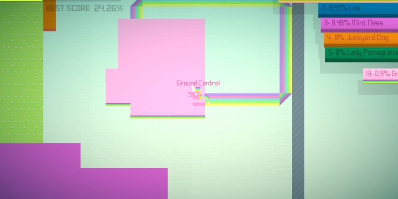 Paper.io Apk Game Android Free Download