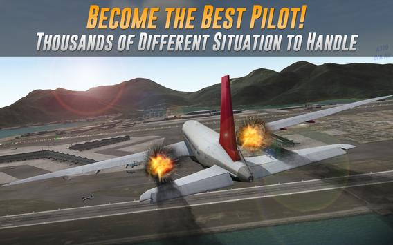 Airline Commander Apk Game Android Download