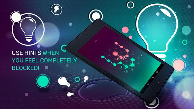 Connection Apk Game Android Free Download