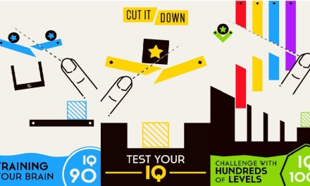 Cut It: Brain Puzzles Apk Game Android Free Download