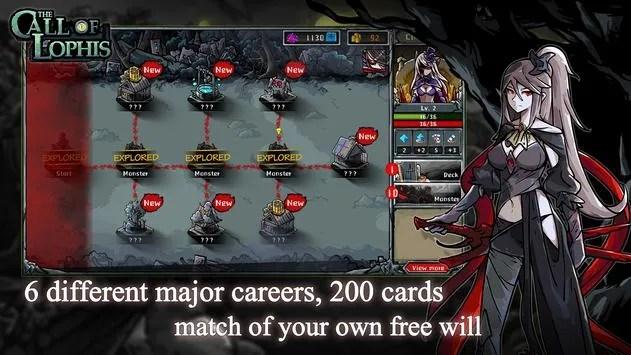 Dark Dungeon Survival – Apk Game Android Free Download