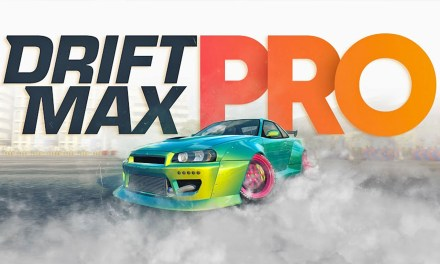 Drift Max Pro – Car Drifting Game Apk Game Android Free Download