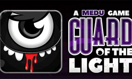 Guard Of The Light Apk Game Android Free Download