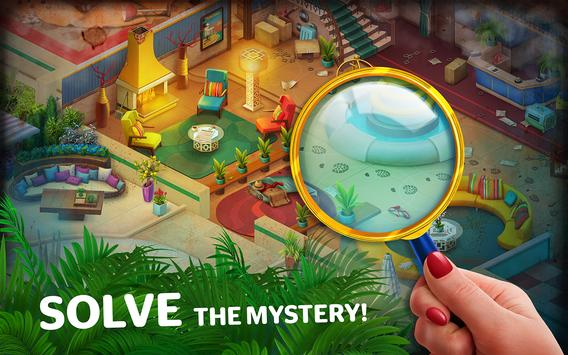 Hidden Hotel Apk Game Android Download