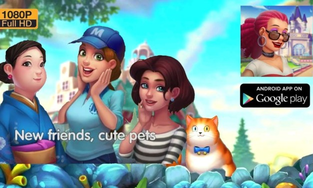 Home Memories Apk Game Android Free Download