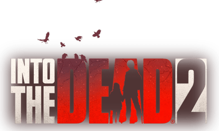 Into the Dead 2 Ipa Game iOS