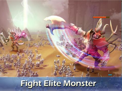 Lords of Empire Apk Game Android Free Download