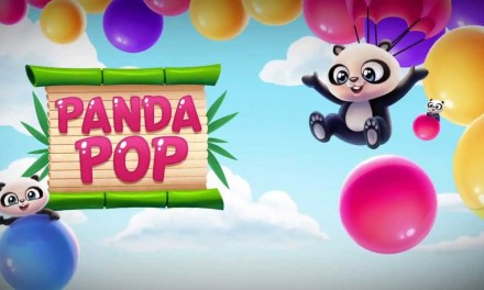 Panda Pop Apk Game Android Free Download