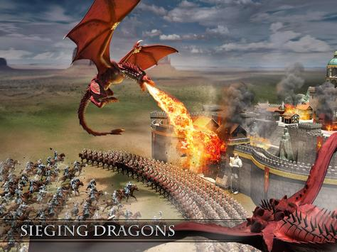 Rise of Empire Apk Game Android Free Download