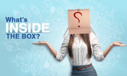 What's inside the box? Apk Game Android Free Download