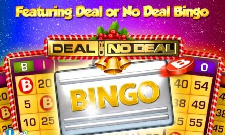 Bingo Bash™: Wheel of Fortune ® Ipa Games iOS Download