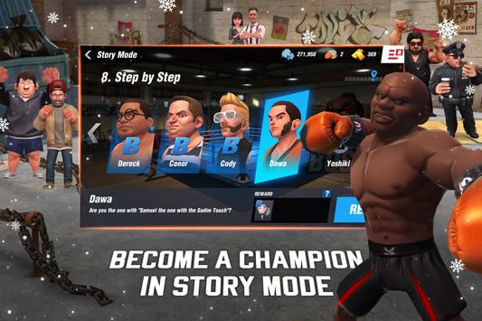 Boxing Star Apk Game Android Download