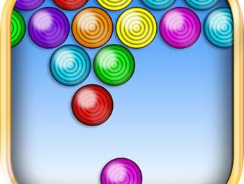 Bubble Shooter Adventures – Free Bubble Games Ipa iOS Download