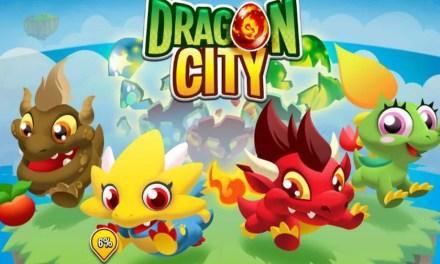 Dragon City Mobile Ipa Games iOS Download