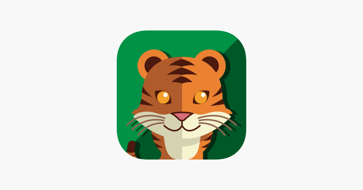 Kidz AnimalSlotz – Lucky Casino Game Ipa iOS Download