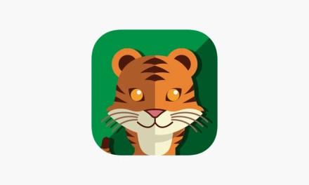 Kidz AnimalSlotz – Lucky Casino Game Ipa iOS Download