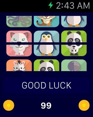Kidz AnimalSlotz - Lucky Casino Game Ipa iOS Download