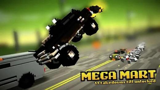 Maximum Car Ipa Games iOS Download