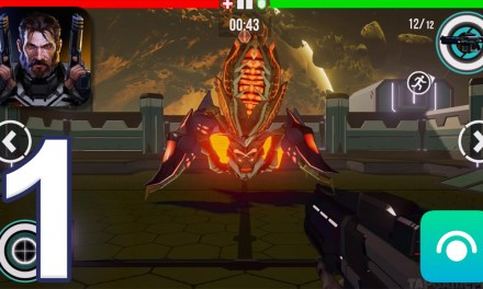Midnight Star Renegade Ipa Game iOS Download
