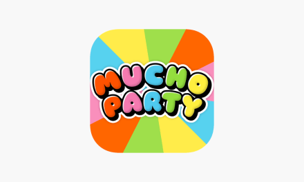 Mucho Halloween Party Ipa Games iOS Download