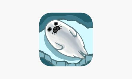 Myth Kingdom: Wrath of Gauss Ipa Games iOS Download