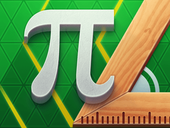 Pythagorea 60°: Geometry on Triangular Grid Ipa Games iOS Download