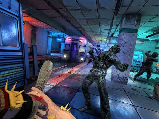 Suicide Squad Special Ops Ipa Game iOS Download