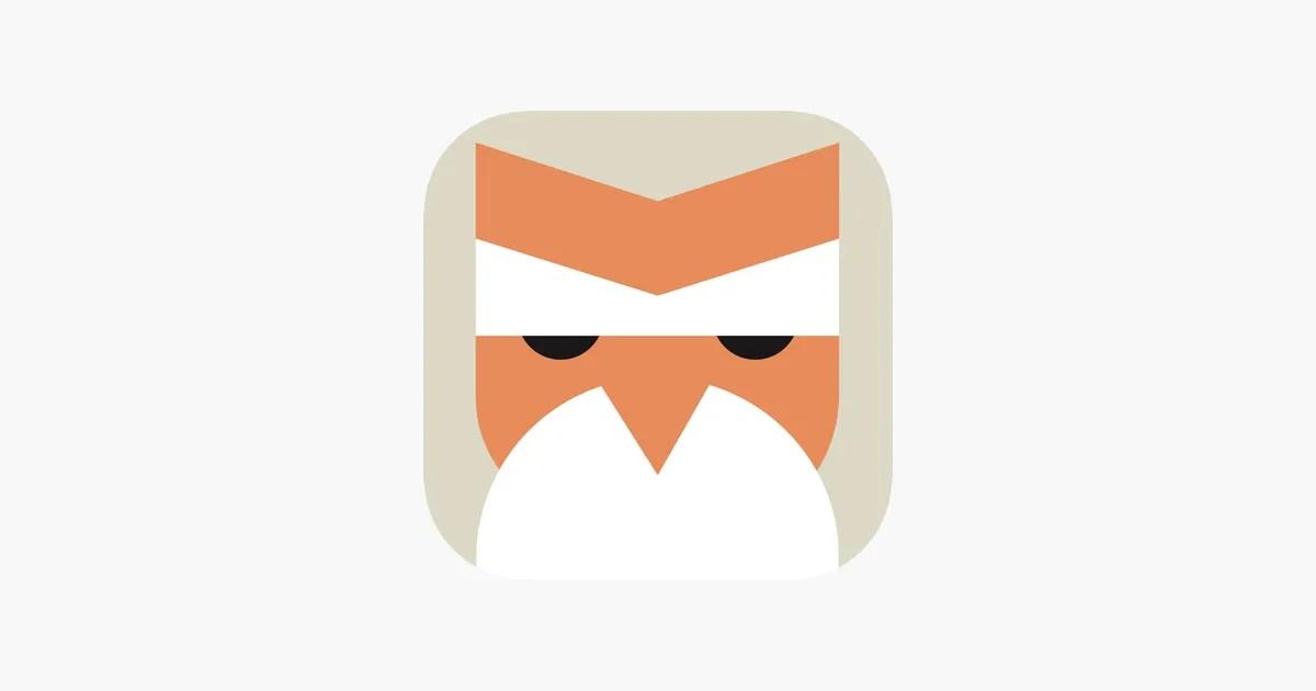 MUJO Ipa Games iOS Download On Null48